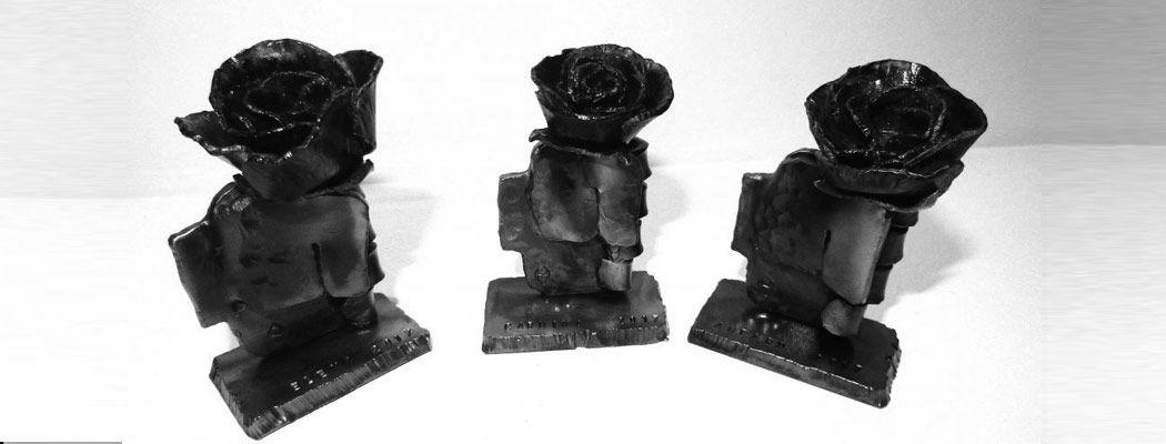 rosas-psoe-cabecera-1050x400