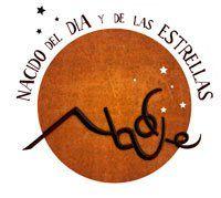 Logo Nadie Artesania - Artesania en hierro forjado