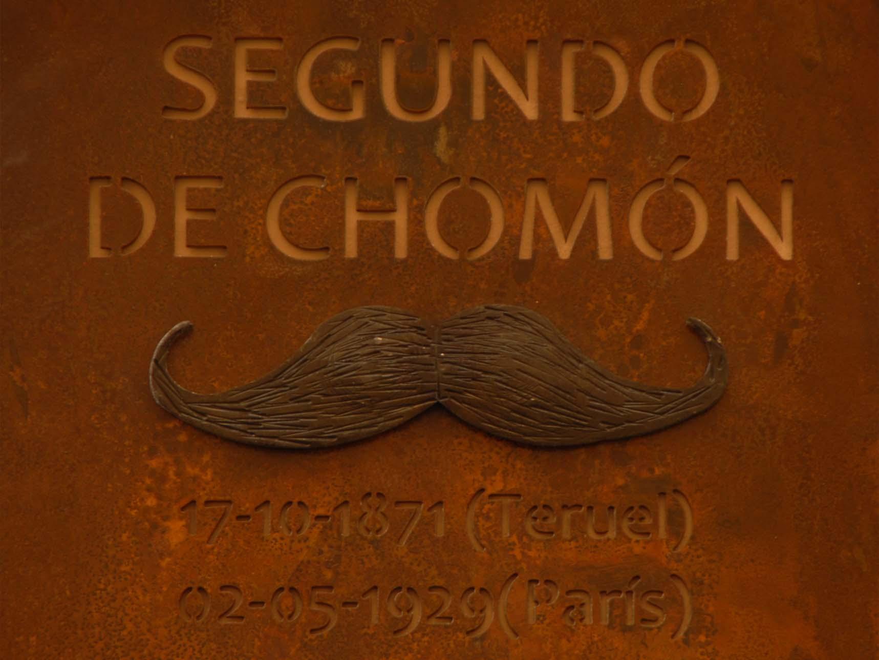 Segundo Chomón cuadrada 1