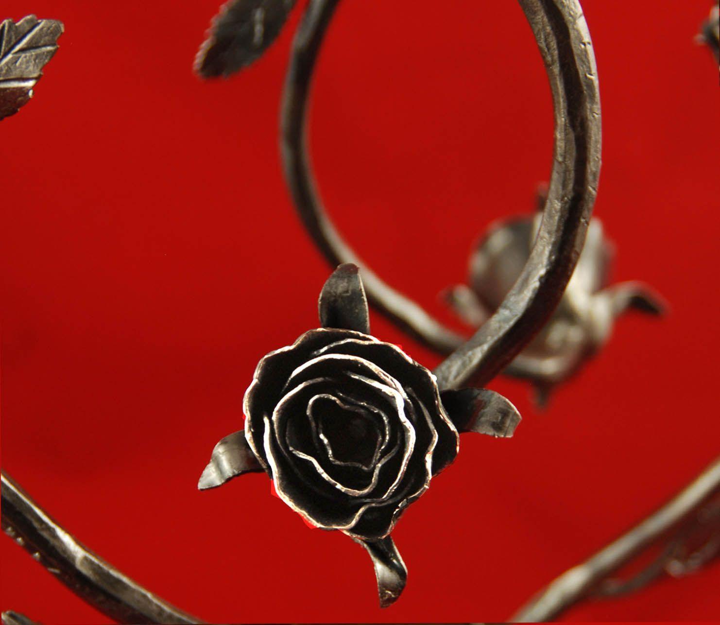 corazon rosal 3