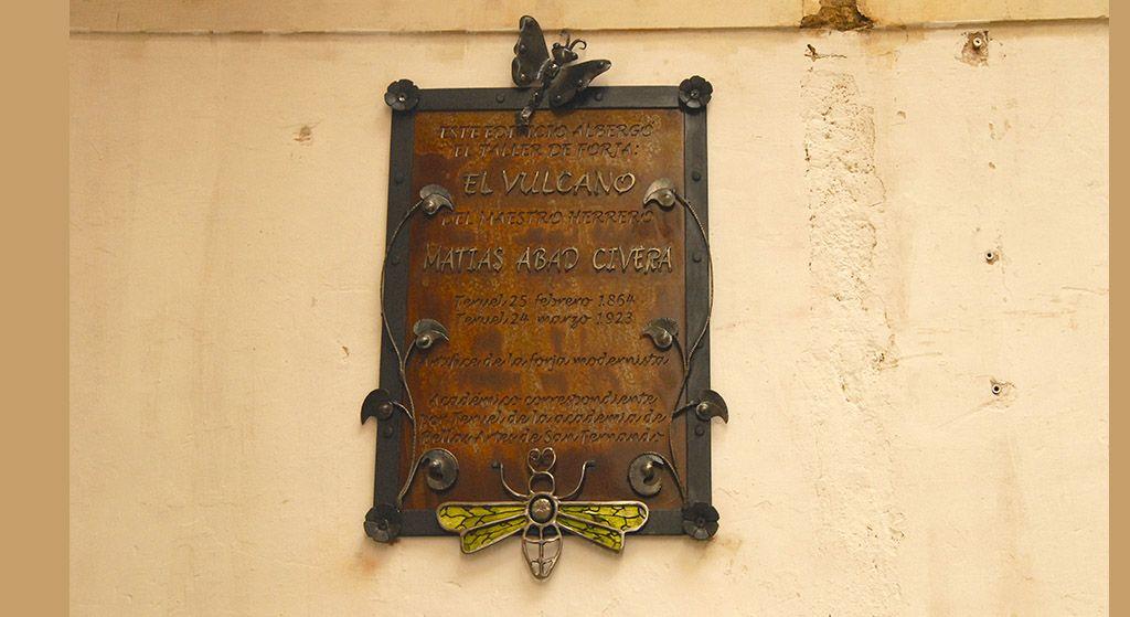 1.placa matias cabecera