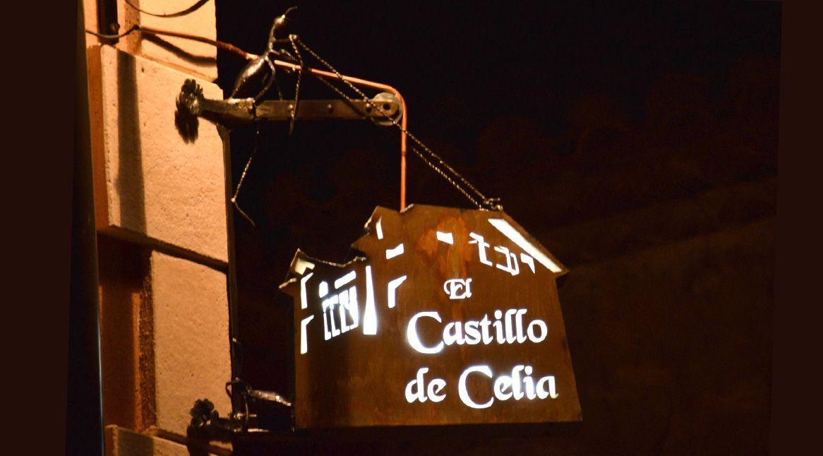Castillo Celia HORIZONTAL